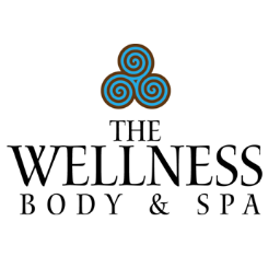 The Wellness Body and Spa